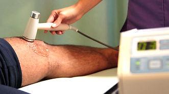 Fisioterapia rehabilitacion