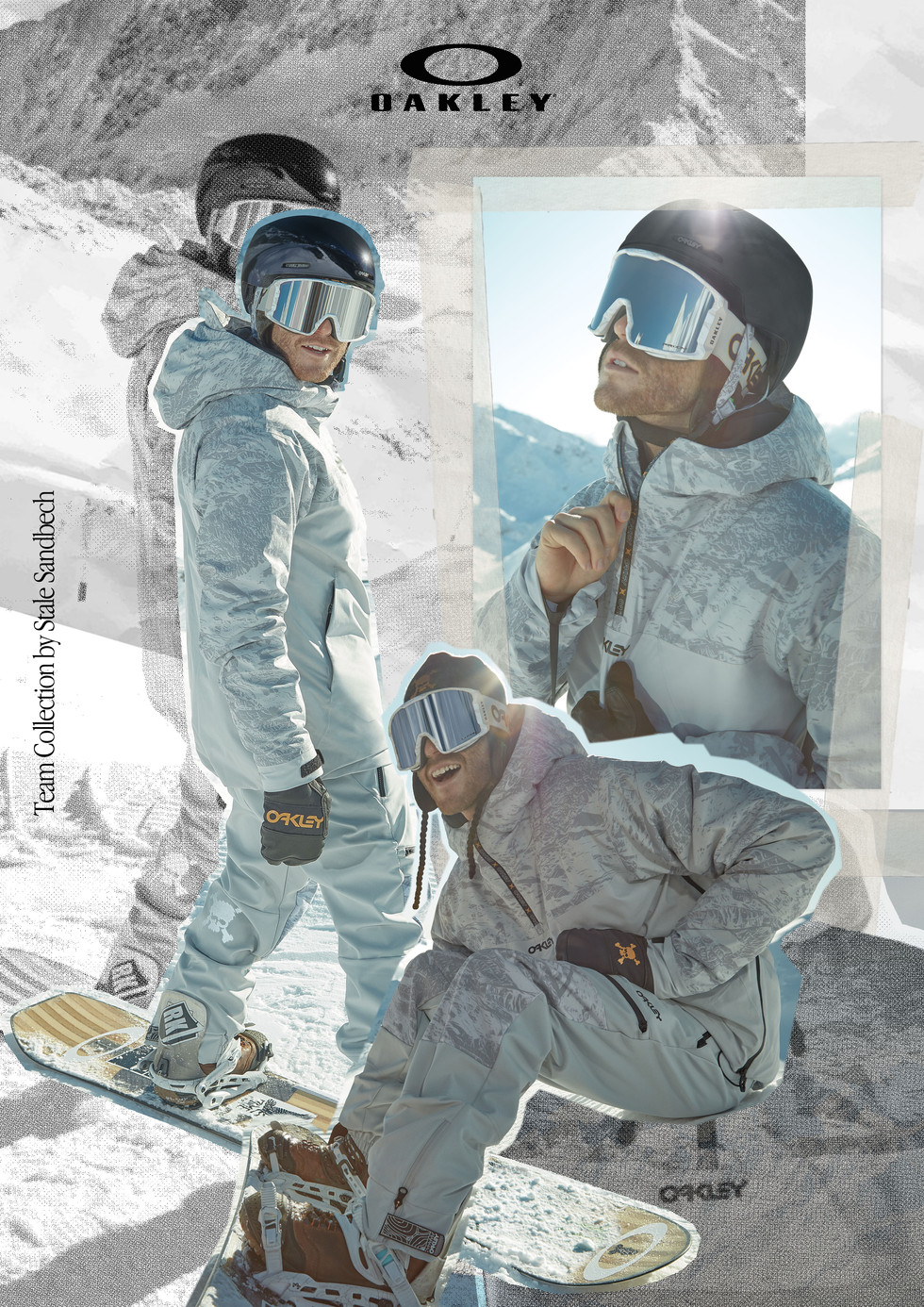 LAYOUT_CAMPAIGN_SNOWPARK.jpg