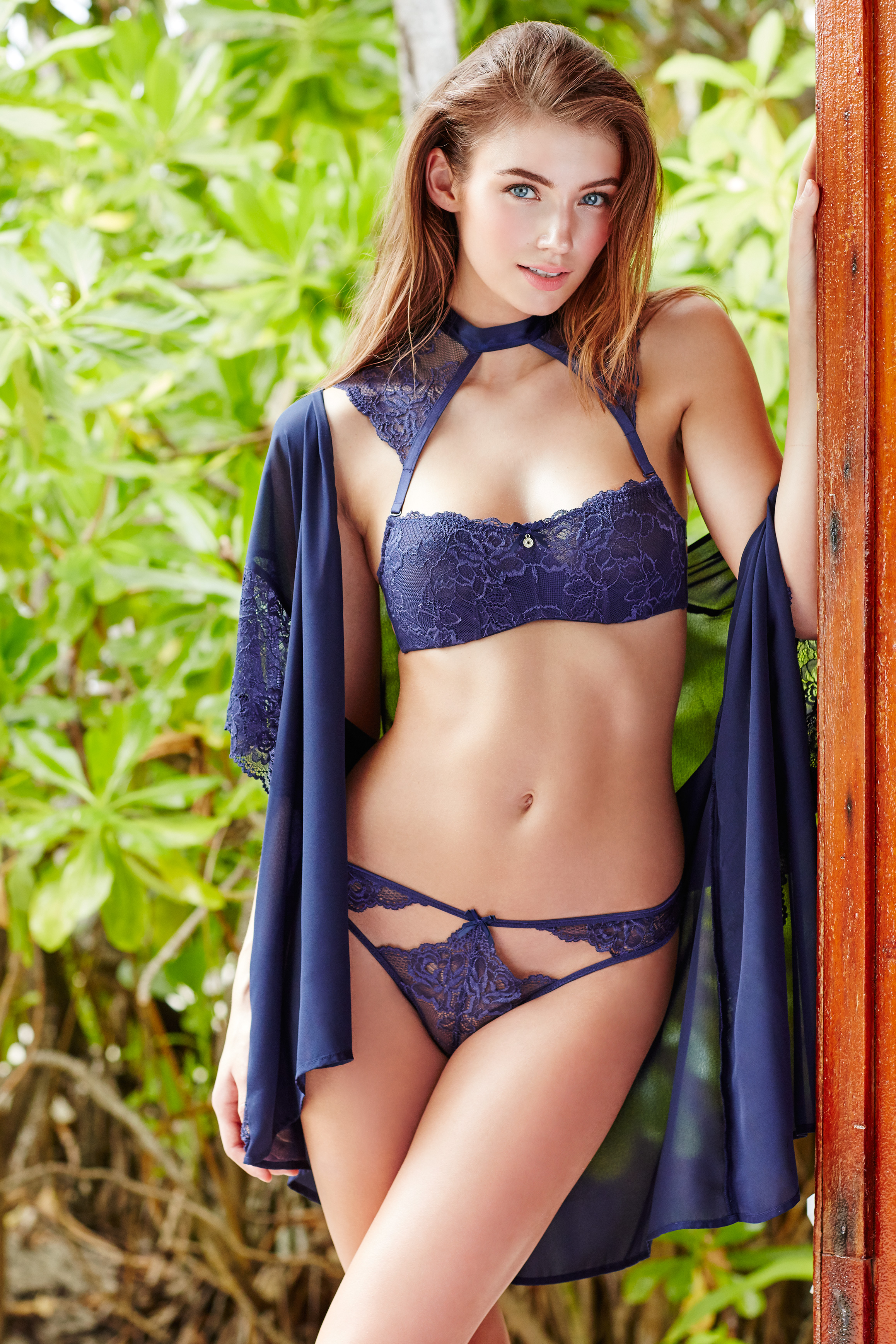 YAMAMAY_MARER_2016_Day-6_02_0119