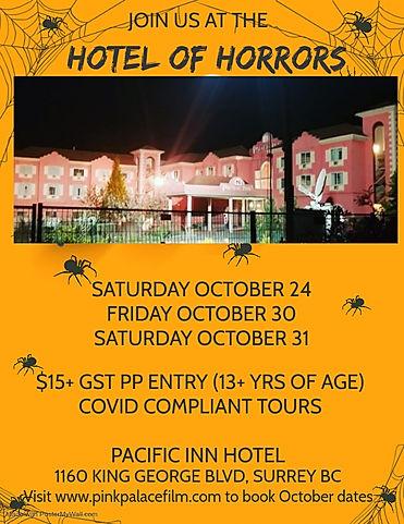 Hotel of Horrors October 2020 flyer .jpg