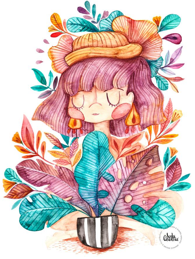 ilustracion_plantitas copiaok.jpg