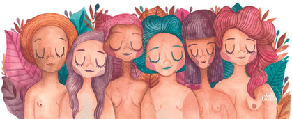 tazas_mujeres.jpg