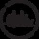 logo_anahi_2020.png