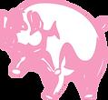 11698-Pig Pink Floyd20141215-2-1807ntt.p
