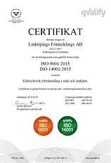 ISO-certifikat.PNG