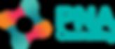 PNA_Logo_Revise_FA-01.png