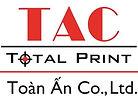 logo Toan An.jpg