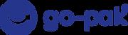 gopak-logo.png