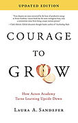 courage to grow.jpg