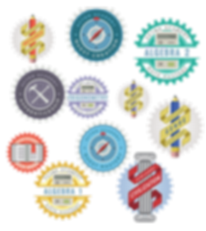 badges (3).png