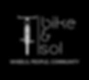 bike and sol logo.png