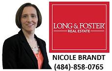 Nicole Brandt Logo.jpg