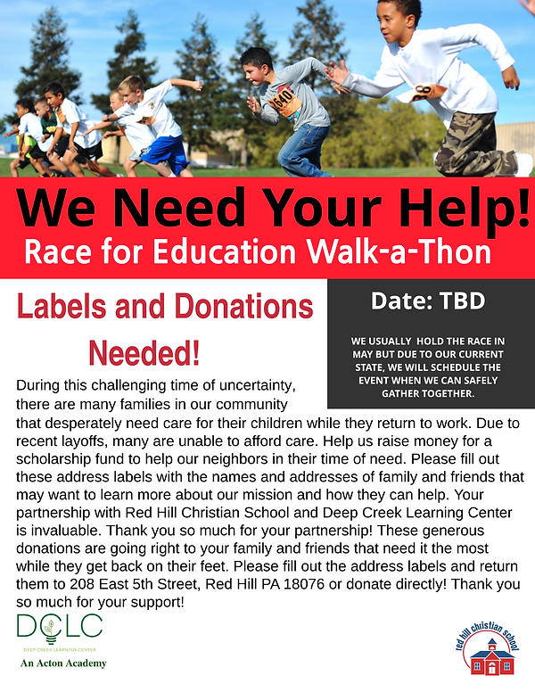 Race for ed flyer 2020.png