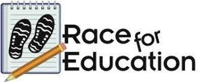 Race for ed logo.jpg
