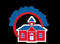 RH-Christian-School-Logo.png