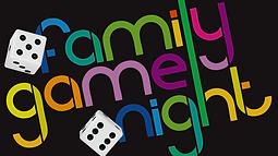Game night image.png