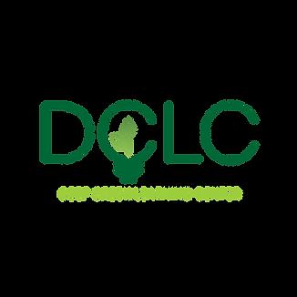 Deep Creek logo.png
