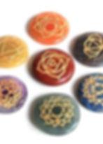 healing-crystals-chakra-healing-stones-s