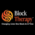 Block Therapy logo.png