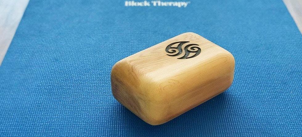 block_therapy_edited.jpg