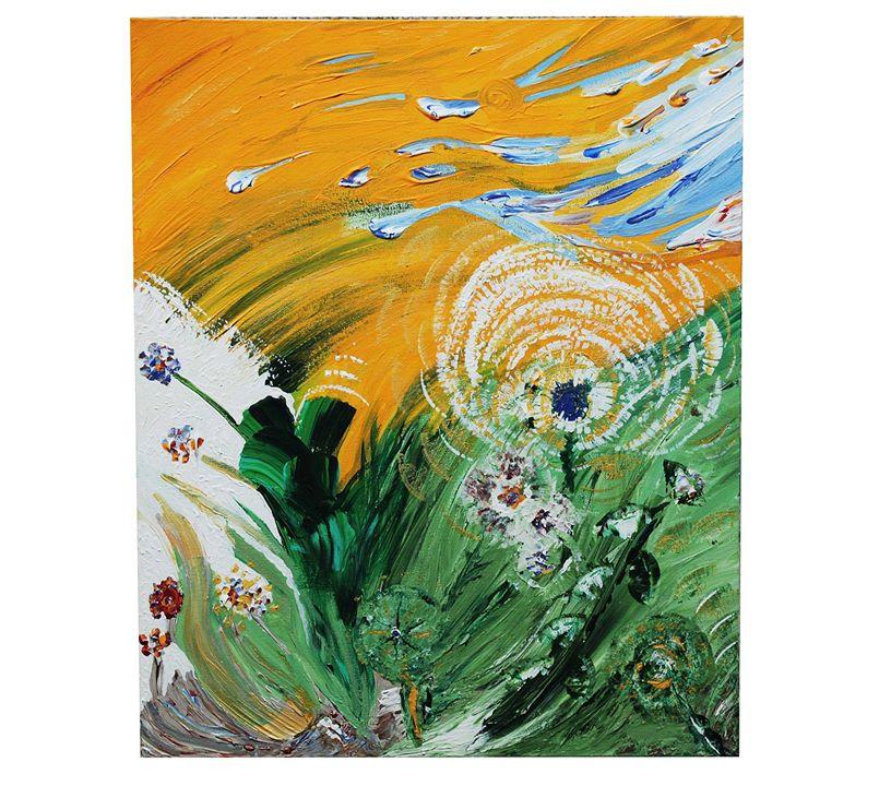 NW garden painting.jpg