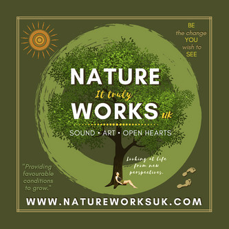 Nature Works Uk