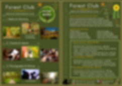 Forest Club Flyer joinged.jpg