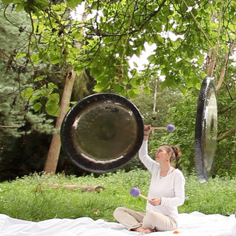 CM gong nature 2 sq.jpg