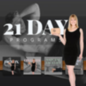 21-Day-Programs-Graphic-1.jpg