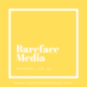 Bareface Media(1).png