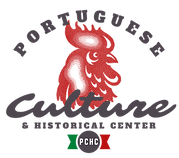 PCHClogo9_edited.png