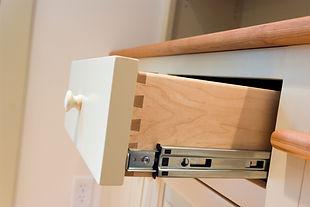 seigel closeup int desk draw_DSF4369dxo_