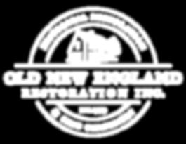 Old_New_England_Restoration_Logo_transpa