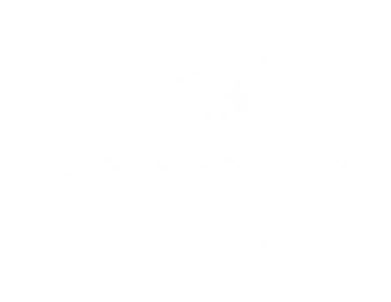 Old_New_England_Restoration_Logo_transpa
