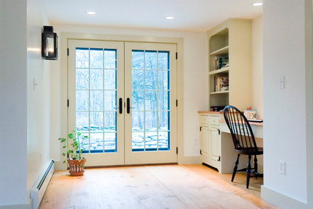 MayCabinet_NewEngland_Cabinetry_Carpentr