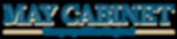 MayCabinetCompanyofNewEngland_RGB_transp