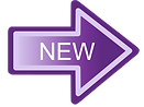 purple arrow new.png
