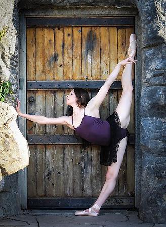 ballet door picture (1).jpg