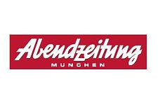 abendzeitung-muenchen_180x120_edited_edi