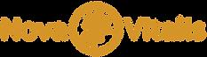 Nova-Vitalis-Logo.png