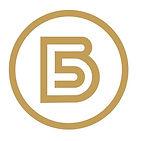 neues-adobe-logo_web_einfarbig.jpg