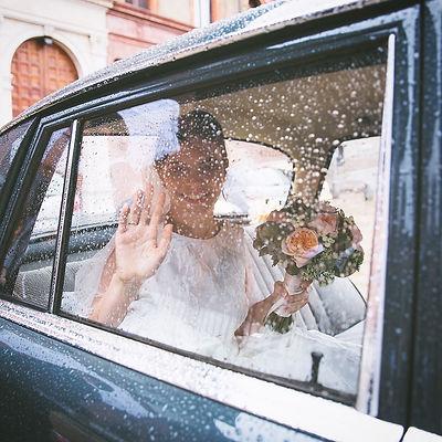 bride_t20_3w1dbBpix1080 jpg.jpg
