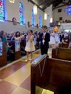 communion-nominated_t20_P1NnkR pix1080.j