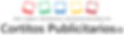 Logo de Cortitos Publicitarios