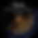 Logo stella mandala  redondo sin fondo p