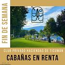 Ticuman2021041201.png