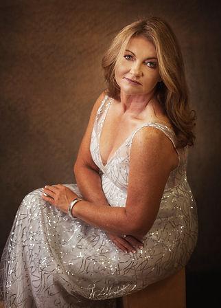 South Georgia Women Portraits