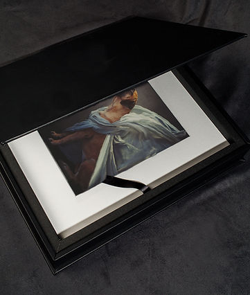 folio-1-zoom copy.jpg