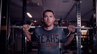 We Are Texas Apparel