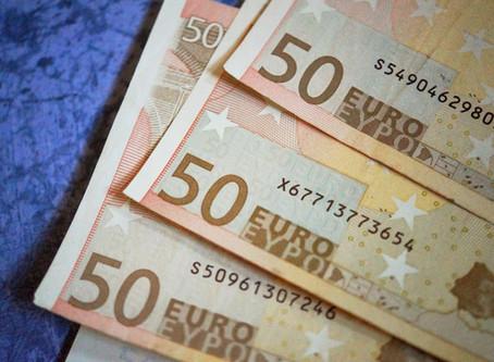Partite Iva, tutto sul bonus 600 euro: a chi spetta e come averlo